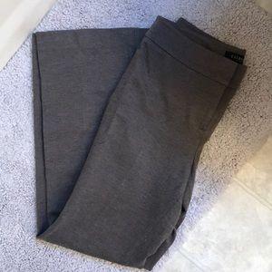 ❗️2/$20❗️Dress Pants